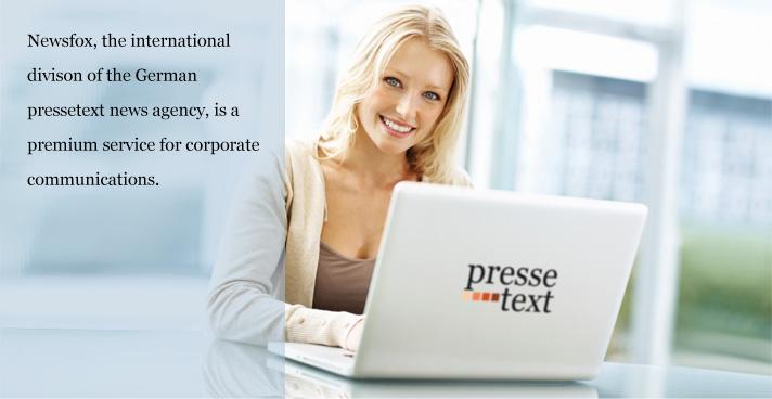 internationell Premium dating service